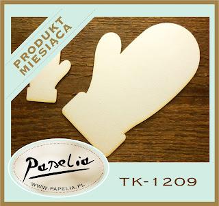 http://www.craftstyle.pl/pl/p/Baza-REKAWICZKA-15cm/15282