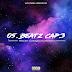 Clonizado Clons Beatz - 05 Beatz Cap3 [MC9Dades]