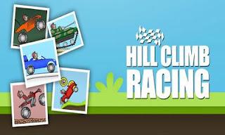 Hill Climb Racing 1.30.7 Mod Apk