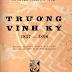 Trương Vĩnh Ký (1837-1898) - Khổng Xuân Thu