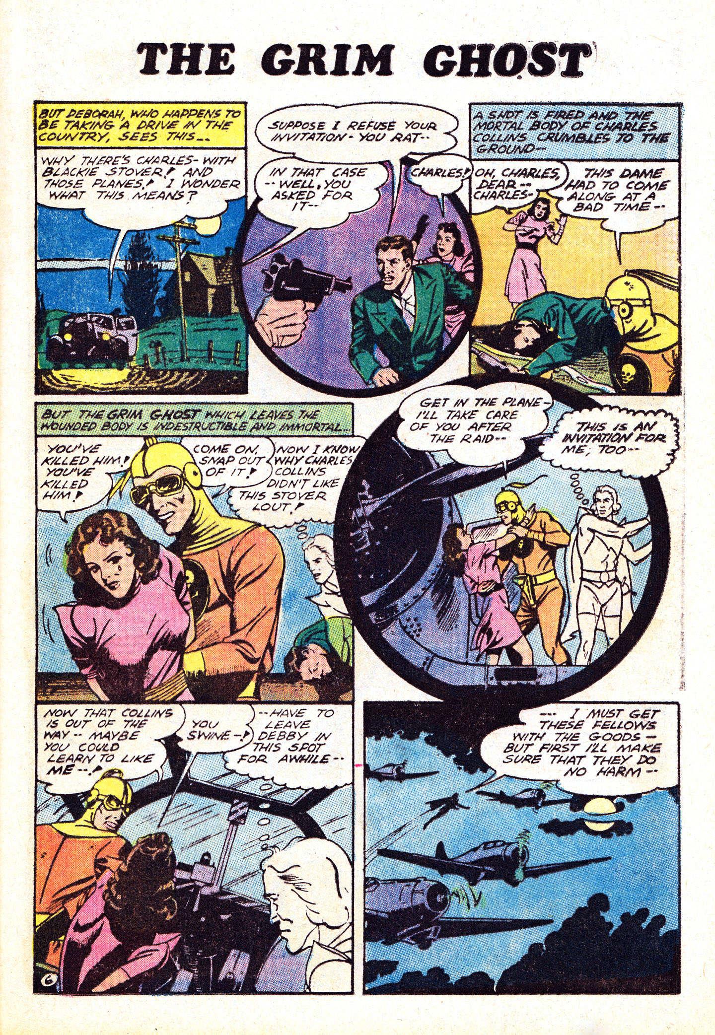 Read online World's Finest Comics comic -  Issue #212 - 37