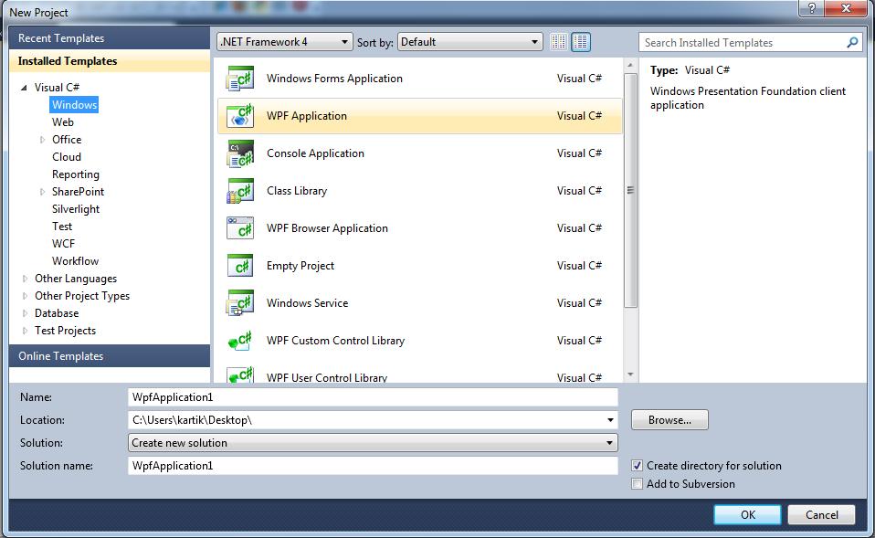 DataGrid inside a DataGrid Column in WPF | ONSoft