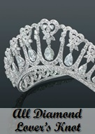 http://orderofsplendor.blogspot.com/2017/06/tiara-thursday-all-diamond-lovers-knot.html