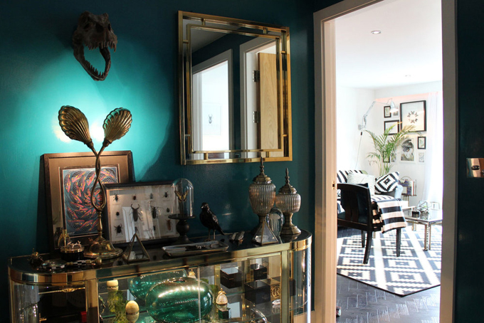 10 things every home should have interior design tips advice