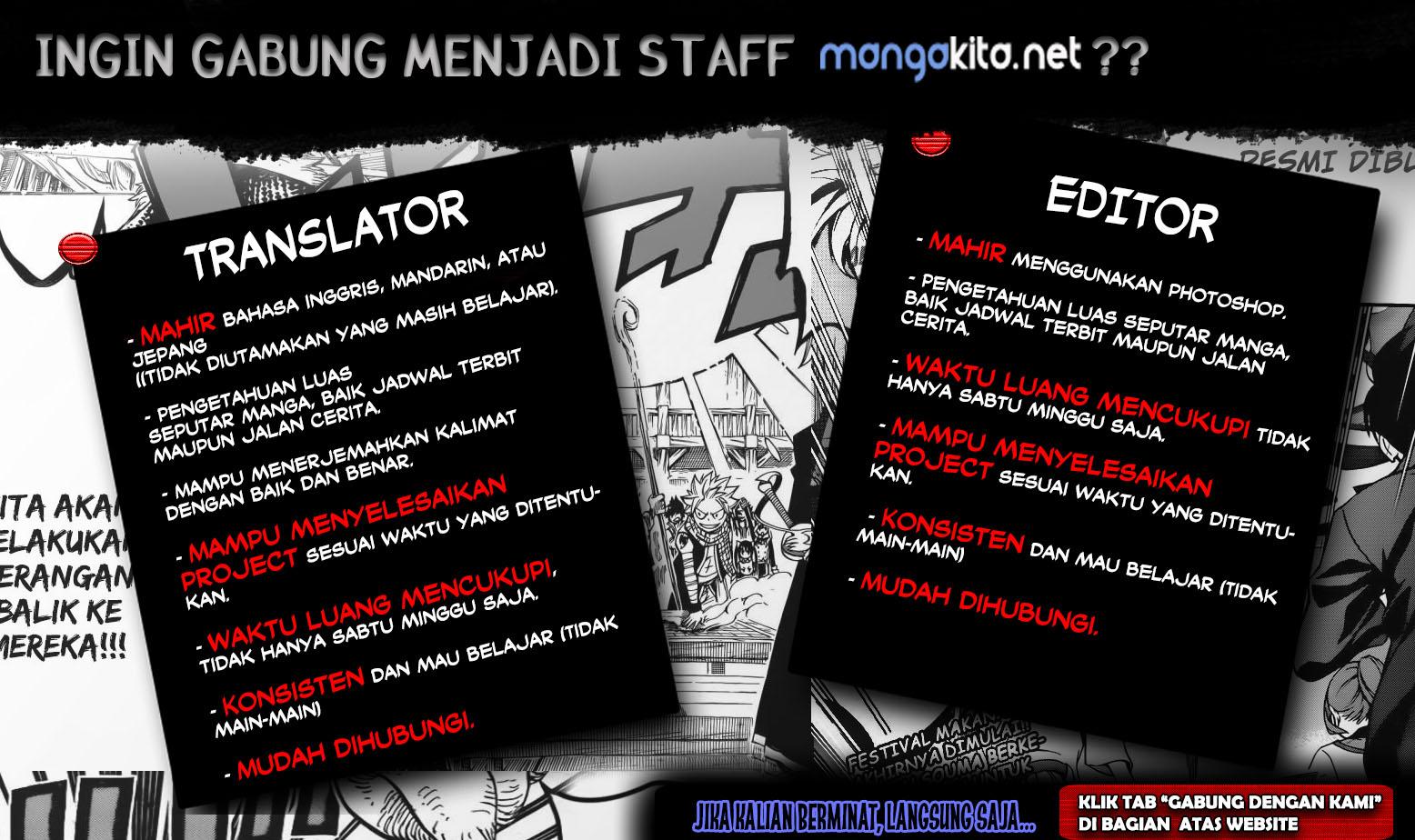 Baca Manga Overlord chapter 7,5 Bahasa Indonesia