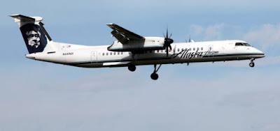 FBI confirma que funcionário que roubou avião não tinha motivação terrorista