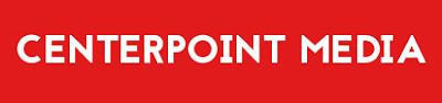 Centerpoint media