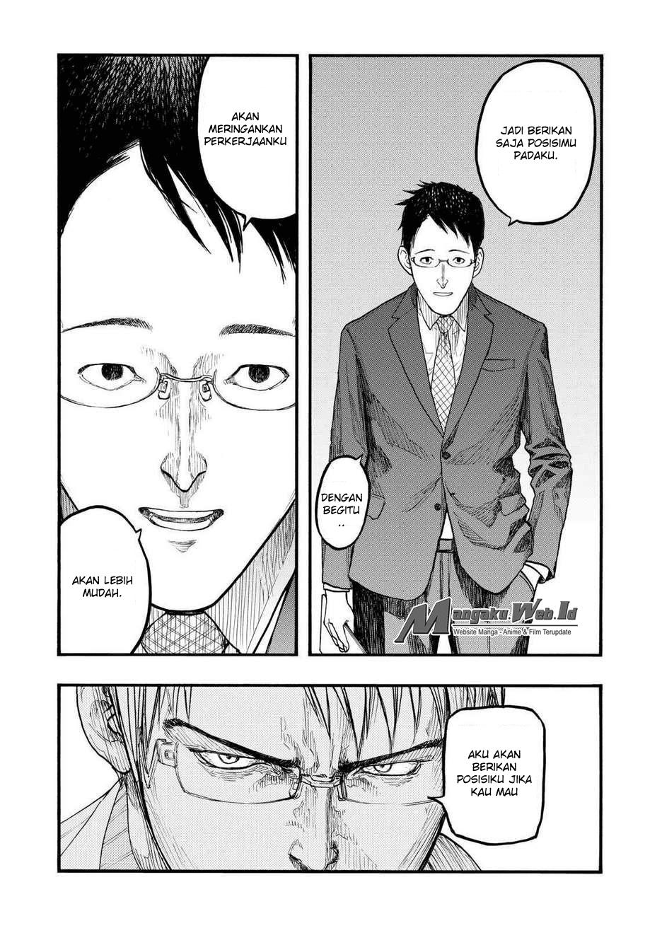 Ajin Chapter 45-23