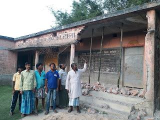 school-building-colapsed-purnia