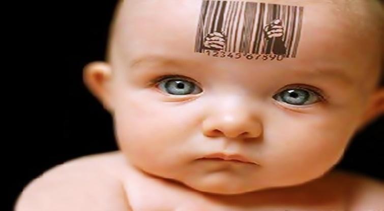 Já modificaram geneticamente, nossa comida, nossa água, nosso sistema imunológico através das vacinas, nosso ar com os aerosóis estratosférico, nossa forma de pensar, e agora até mesmo o DNA humano, estão querendo ser melhor que o criador de toda a vida do planeta! Esses são demoníacos!