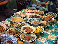 Kuliner Khas Cirebon