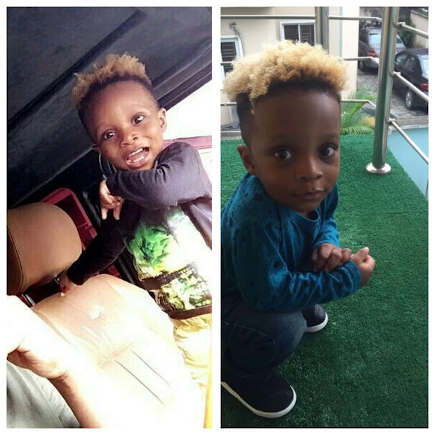 20+ Olamide Son Pictures and Ideas on Meta Networks
