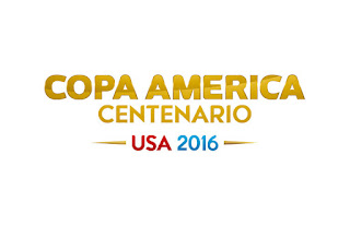 Teams Participating in Copa America Centenario 2016