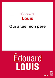 http://www.seuil.com/ouvrage/qui-a-tue-mon-pere-edouard-louis/9782021399431?reader=1#page/1/mode/2up