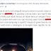 TKW Sri Utami Hina Ponorogo, Ada Masalah Pribadi Selesaikan Secara Pribadi