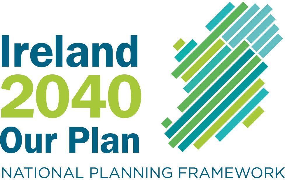 National Framework Plan