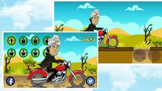 Game Android Pengganda Uang Ala Dimas Kanjeng Taat Pribadi-santrihawa-4