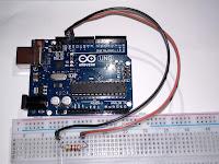Belajar Arduino | Membuat Led Berkedip Menggunakan Arduino Uno