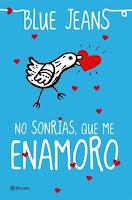 http://lecturileando.blogspot.com.es/2016/04/resena-no-sonrias-que-me-enamoro-de.html