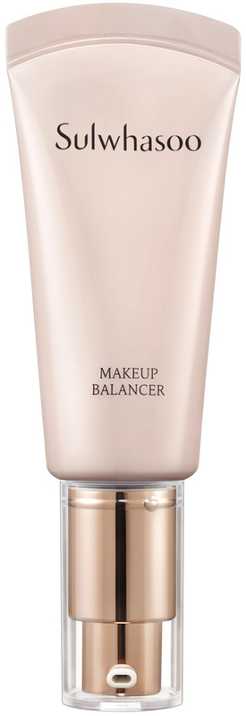Sulwhasoo Makeup Balancer Light Pink
