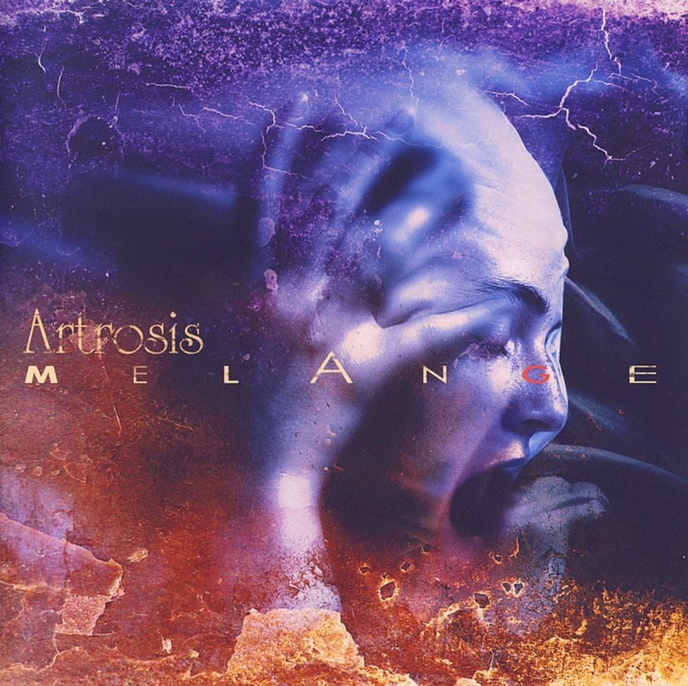 http://www.ulozto.net/xtssb2jJ/artrosis-2002-melange-eng-320kbps-rar
