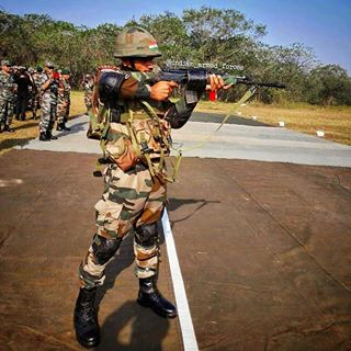 Indian Army Wallpapers, Images, Photos, Pictures HD 1080p