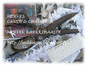 http://leikkaan.blogspot.fi/2016/10/mervis-candy-challenge.html