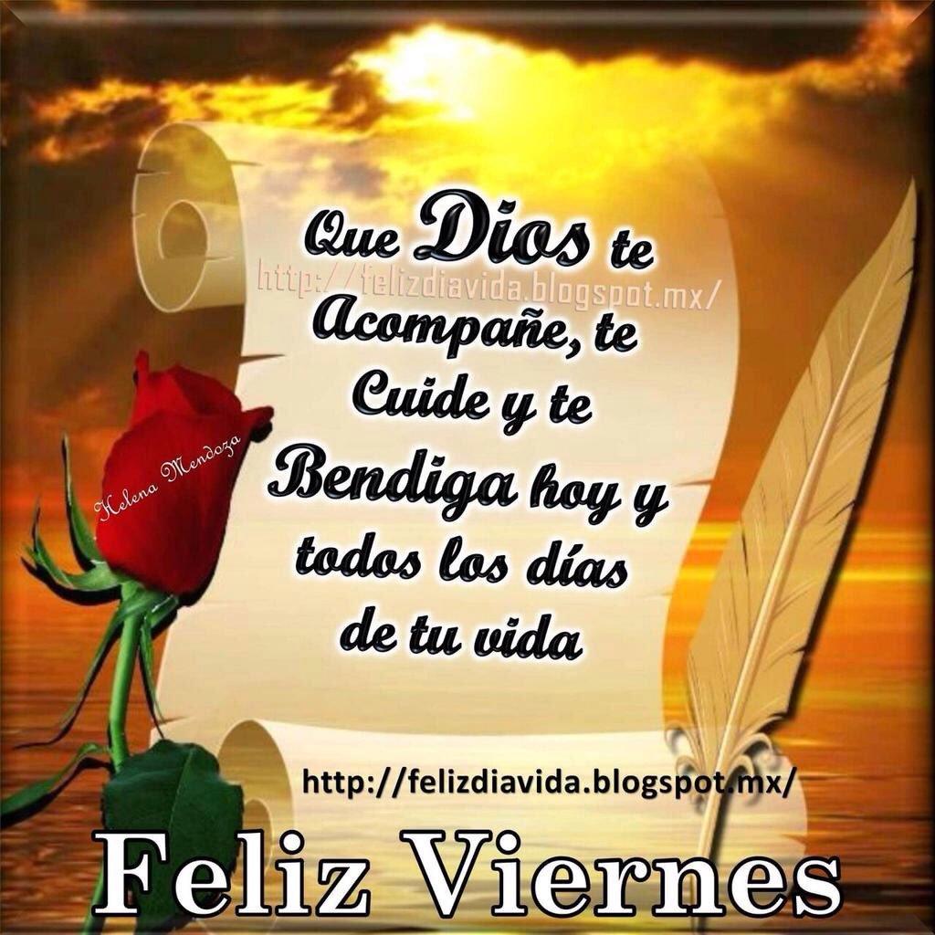 Buenos Días Espero Que Dios Y Sus Preciosos Angelitos