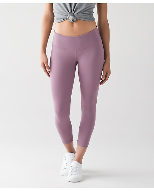 lululemon dusty-mauve wunder-under