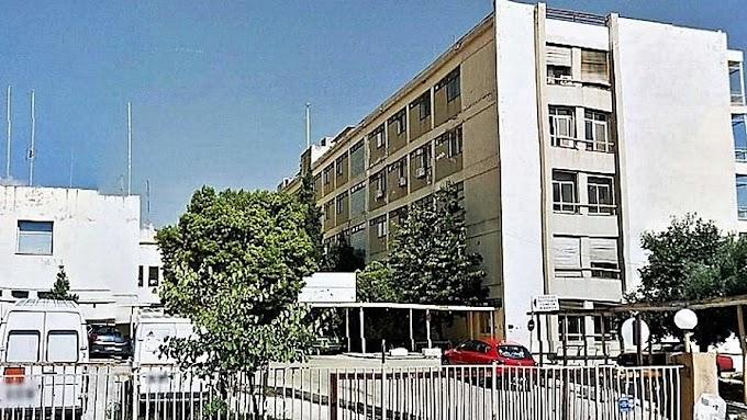 Στην Περιφέρεια ΑΜΘ το παλιό νοσοκομείο της Αλεξανδρούπολης