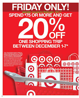 free Target coupons february 2017
