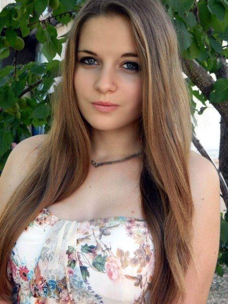 hd teenager   pic, most beautiful teenager girl pic