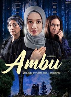 Ambu (2019)