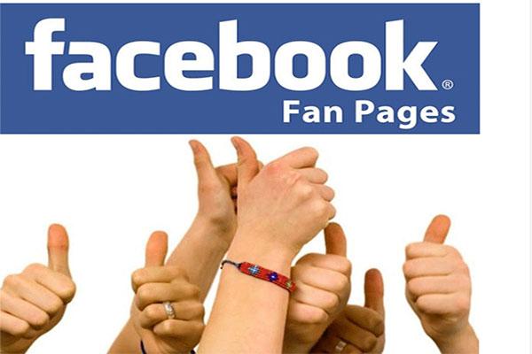 Những lợi ích mà fanpage facebook mang lại trong kinh doanh