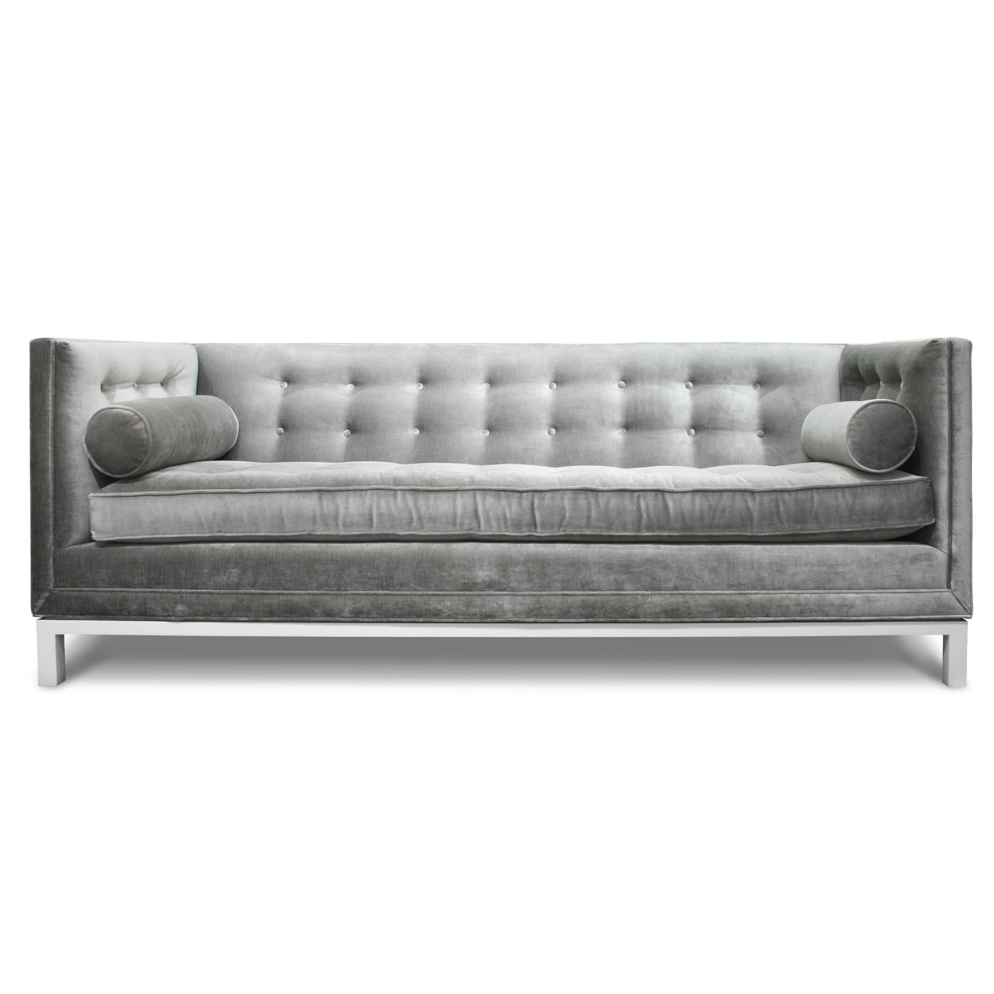 Designs 4 Less: Jonathan Adler Lampert Sofa Vs Z Gallerie