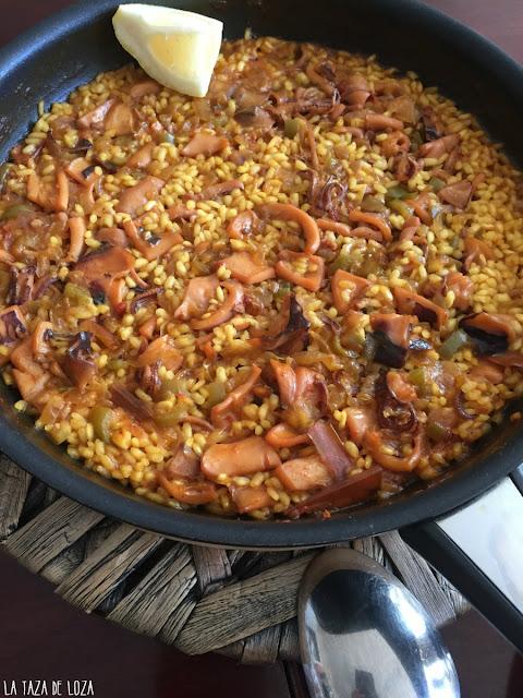 arroz-abanda-con-sepias