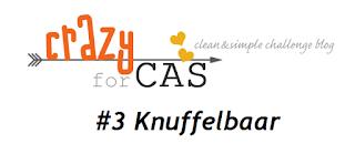 http://crazyforcas.blogspot.co.uk/2018/02/3-knuffelbaar.html