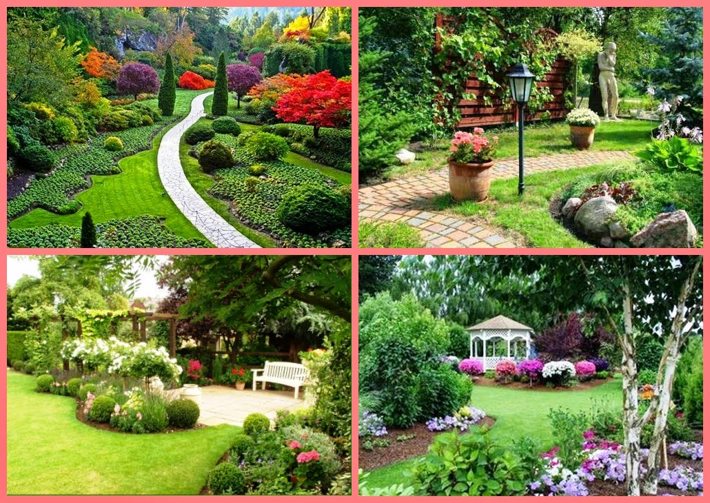Business Ideas Small Business Ideas How To Start A Gardening Business Gardening Decor Business