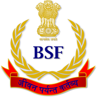 Border Security Forces