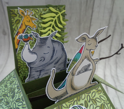 Craftyduckydoodah!, Stampin' Up! UK Independent  Demonstrator Susan Simpson, June Newsletter, Supplies available 24/7 from my online store, 1st Anniversary free gift,