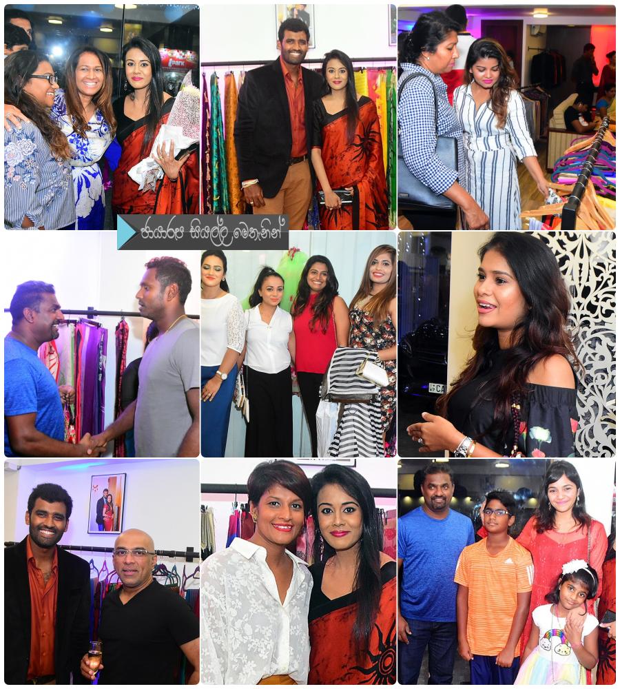 https://gallery.gossiplankanews.com/event/thisara-perera-shop-opening.html