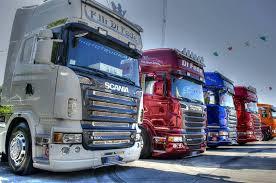 Trasportounito: sull'autotrasporto maggiori costi per 1,2 mld all'anno