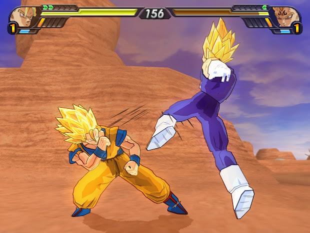 Dragon Ball Bodaki 10 Free