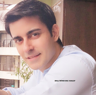 Gautam Rode   IMAGES, GIF, ANIMATED GIF, WALLPAPER, STICKER FOR WHATSAPP & FACEBOOK