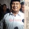 Gawat! Prabowo Dilaporkan Jadi Tersangka Makar