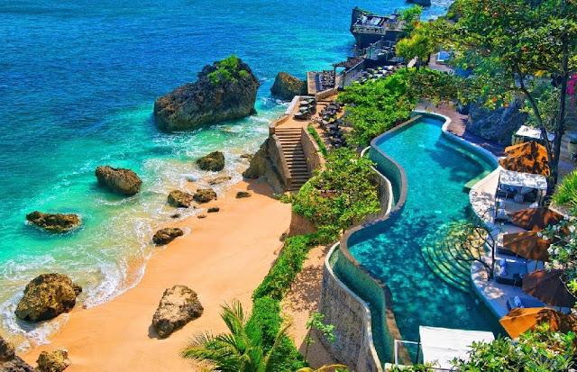 Tempat Wisata Terbaik Tempat Wisata Di Solo Yang Memang
