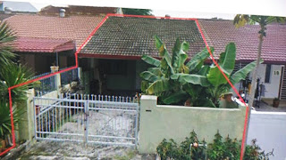 Single Storey di Petaling Jaya for Sale