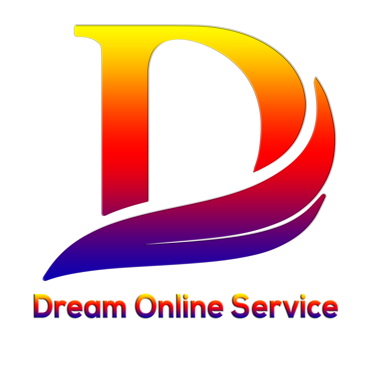 Dream Online Service's
