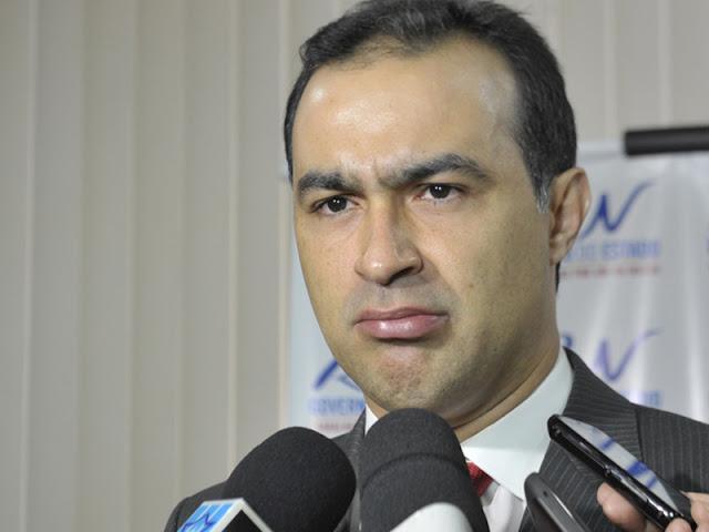 Barriguda News: EX-PREFEITO LEONARDO REGO DEIXOU UMA CONTA DE MAIS ...