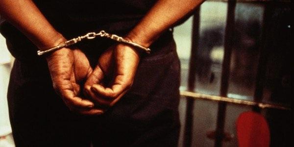 Man kills 60-year-old mum in Ogun